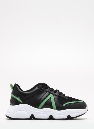 F By Fabrika Sneakers Renkli